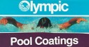 Olympic Inground Swimming Pool Coatings