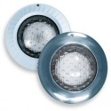 Inground Swimming Pool Lights