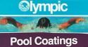 Olympic Inground Swimming Pool Coatings