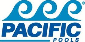 Pacific Pool Products
