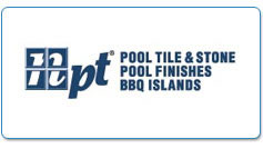 nptpool logo